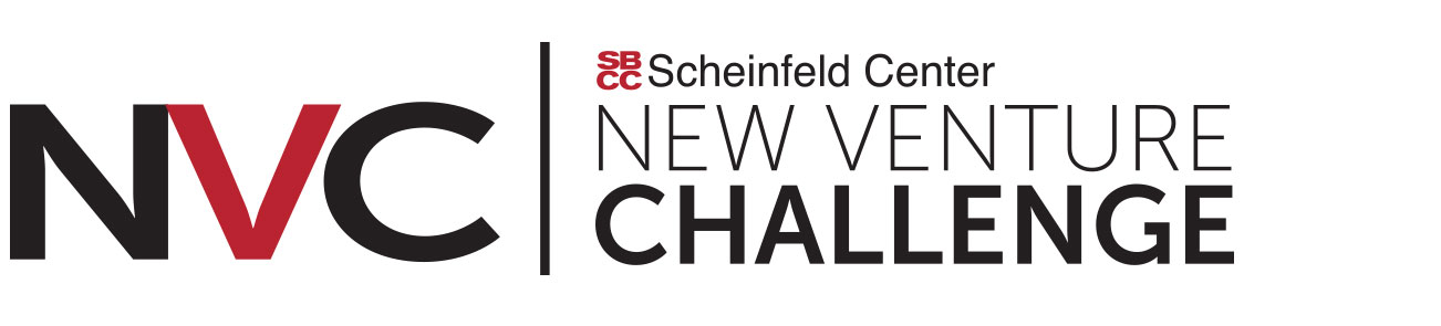 SBCC's Plan & Pitch Competition